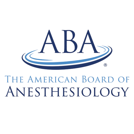 American-Board-of-Anesthesiology-logo