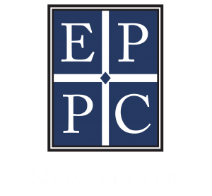 El Paso Pain Center Newsletter Logo