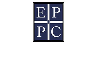 El Paso Pain Center Logo