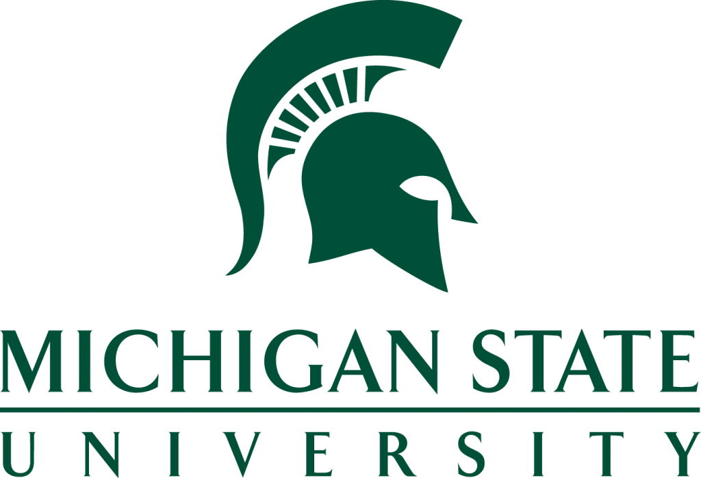 Michigan-State-University-logo