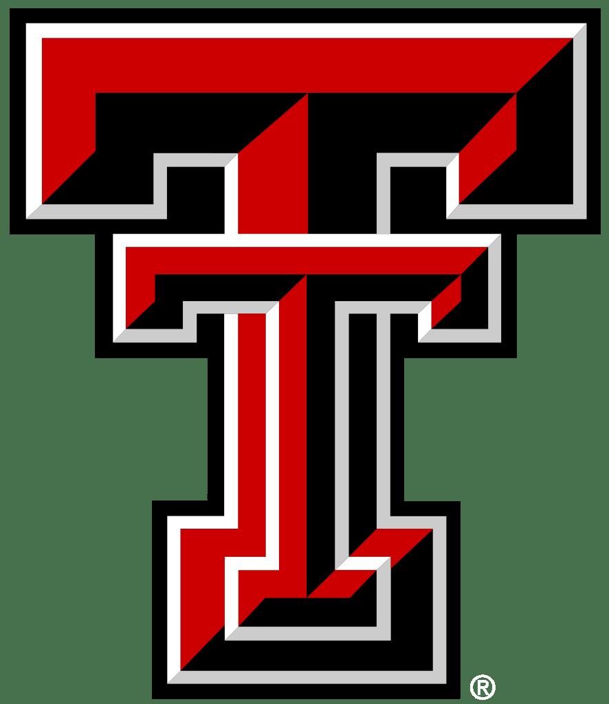 TexasTechLogo
