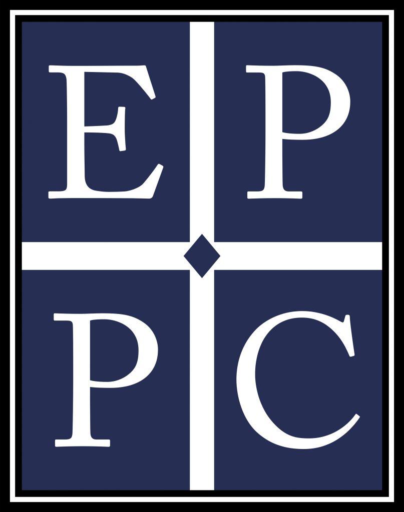 El Paso Pain Center - EPPC - Logo