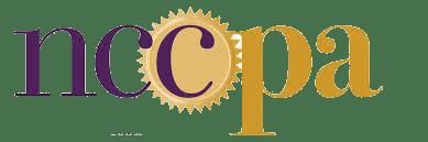 nccpa_logo