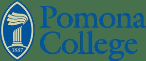 pomona-college-logo
