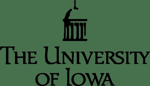 university-of-iowa-png