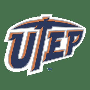 utep-miners-logo