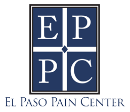 El Paso Pain Center