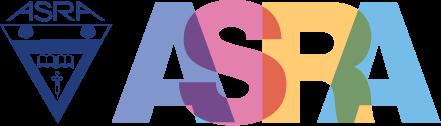 ASRA Logo PNG