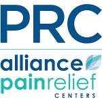 PRC_Logo-150x150-1-1.png