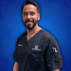 Dr.Mimbella