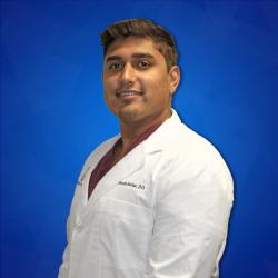Dr.Sarkar_Edited_Portraits